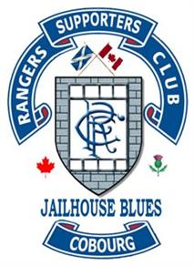 Cobourg Glasgow Rangers Supporters Club